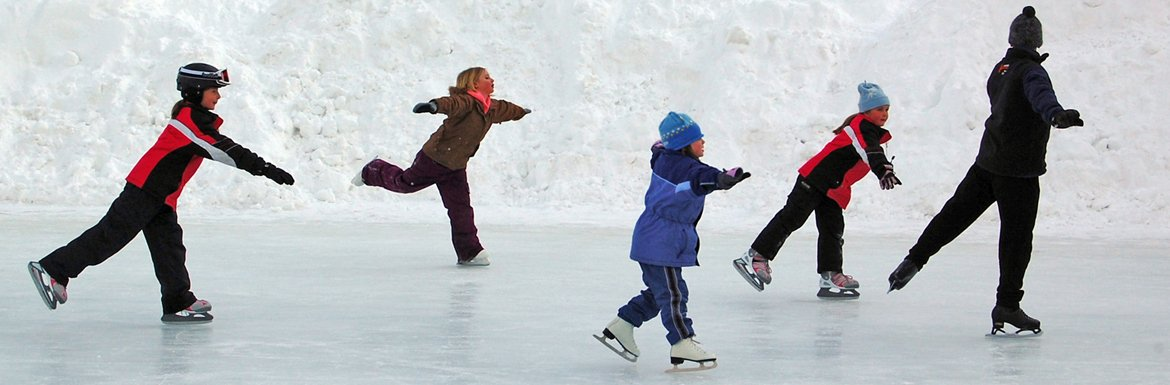 the sport of ice skating and its knowledge in the world essay The ugly world of competitive figure skating essay - the ugly world of competitive figure skating for every olympic games, there always seems to be some type of scandal or drama the 2002 winter olympic games in salt lake city proved itself to be full of this excitement and controversy.